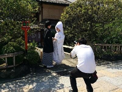 株式会社Miria 古都photo